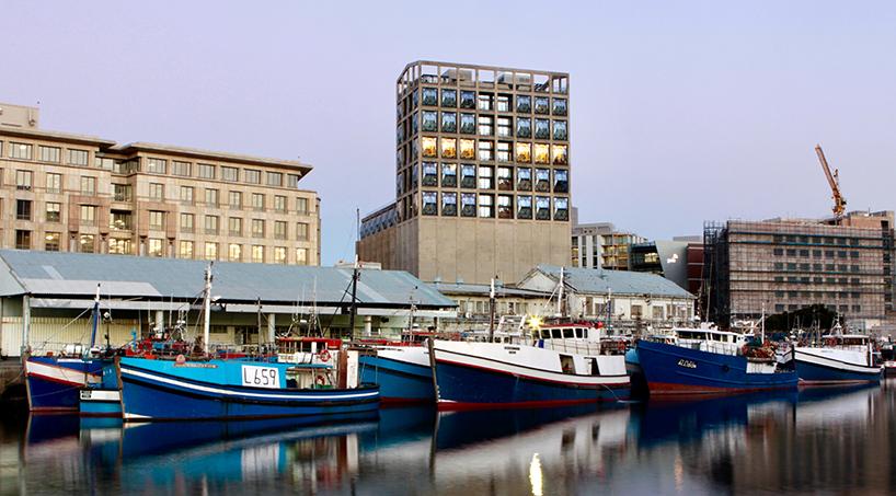 thomas-heatherwick-studio-the-silo-hotel-cape-town-zeitz-MOCAA-south-africa-designboom-02