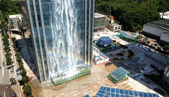 5b59bf752f663-massive-artificial-waterfall-skyscraper-china-guiyang-27