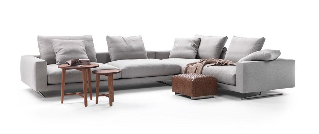 FLEXFORM_CAMPIELLO-Sofa4