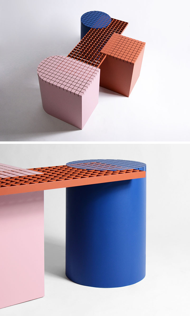 modern-furniture-bench-design-040718-1217-03