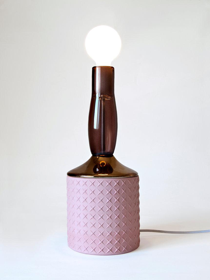 lamp - Seletti