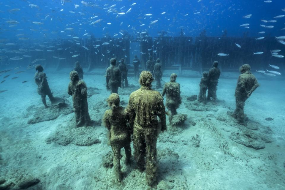 Jason_deCaires_Taylor_sculpture-00982_Jason-deCaires-Taylor_Sculpture
