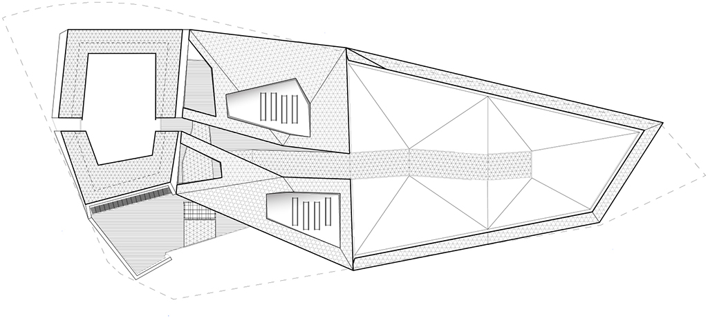 Roof Plan6