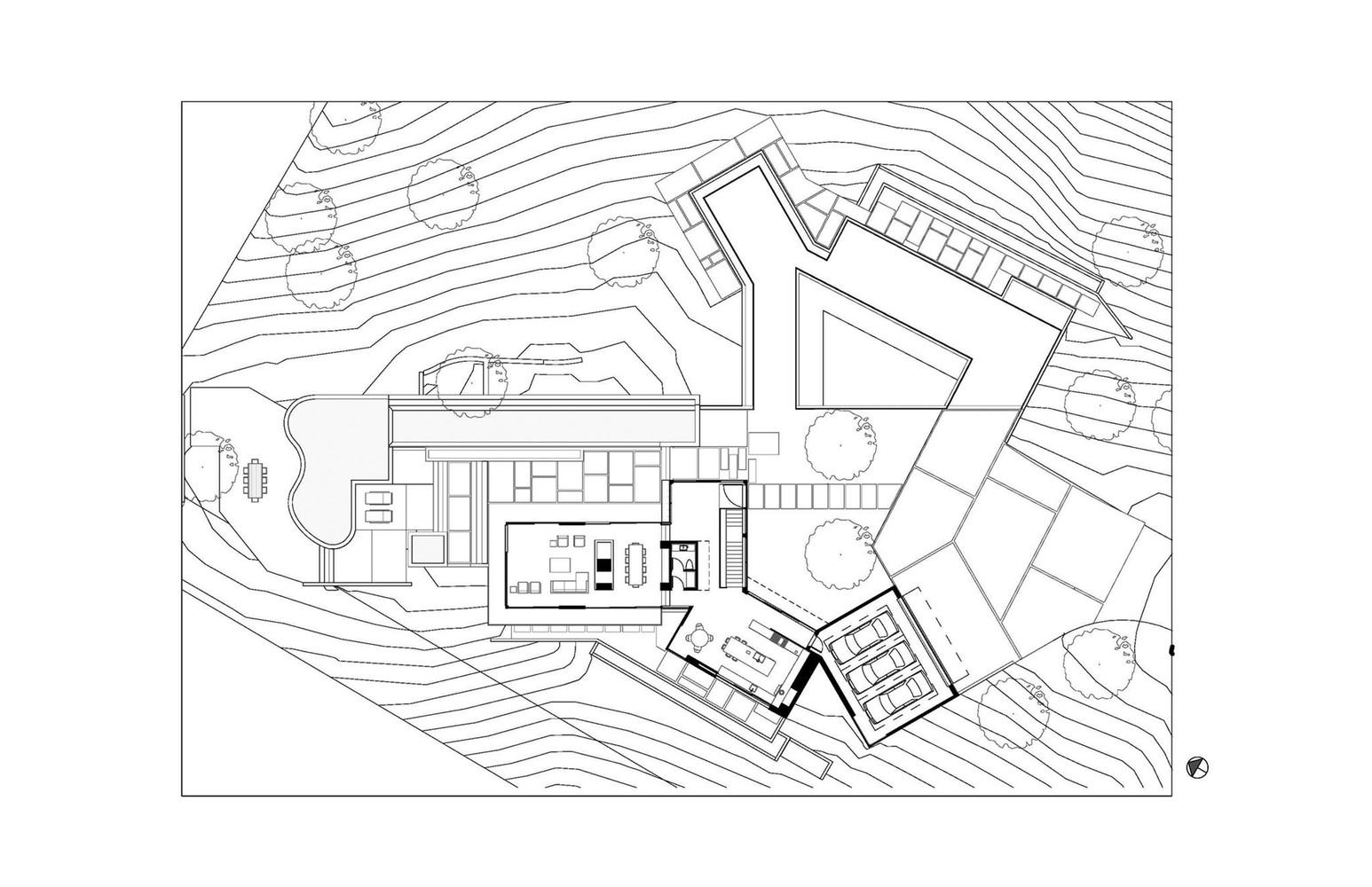 Upper_Floor_Plan_(Copy)
