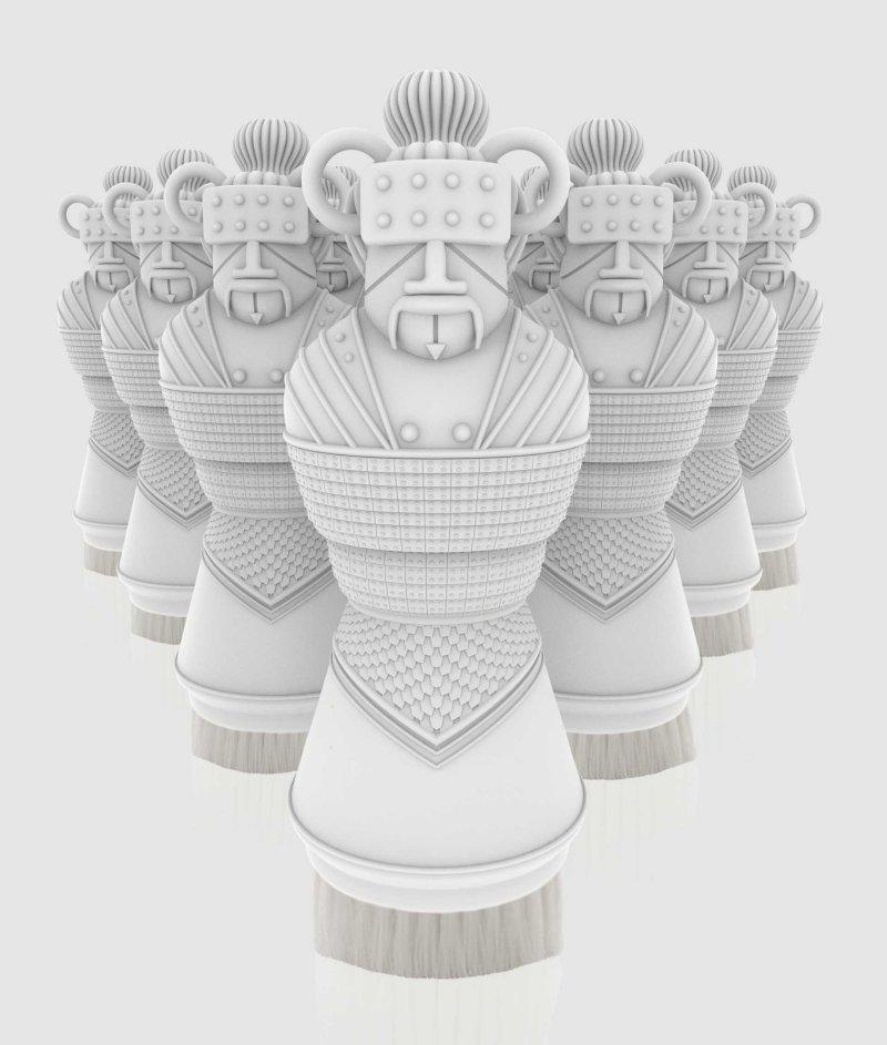 elena-salmistraro-ceramics-12