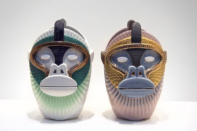 elena-salmistraro-ceramics-4