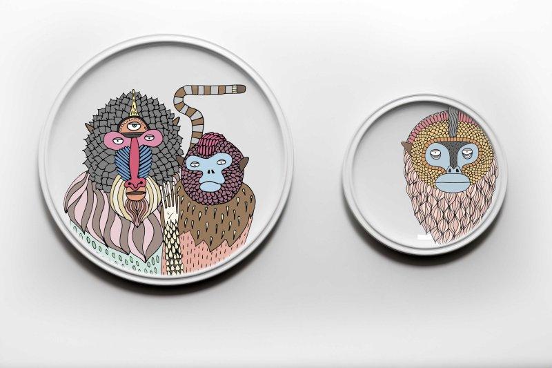 elena-salmistraro-ceramics-9