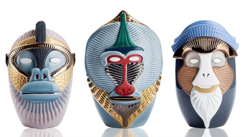 elena-salmistraro-ceramics