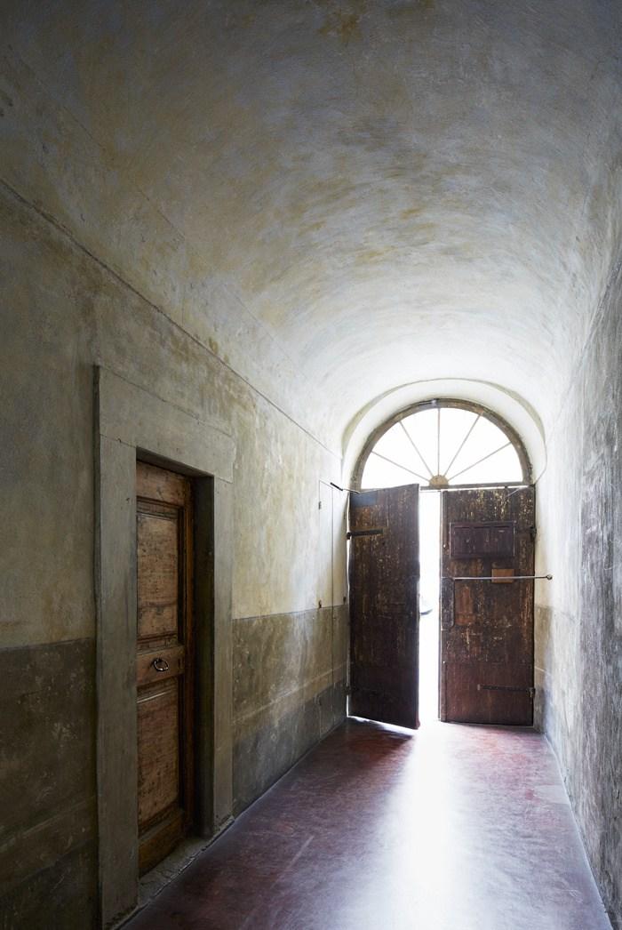 roberto-baciocchi-arezzo-house-01