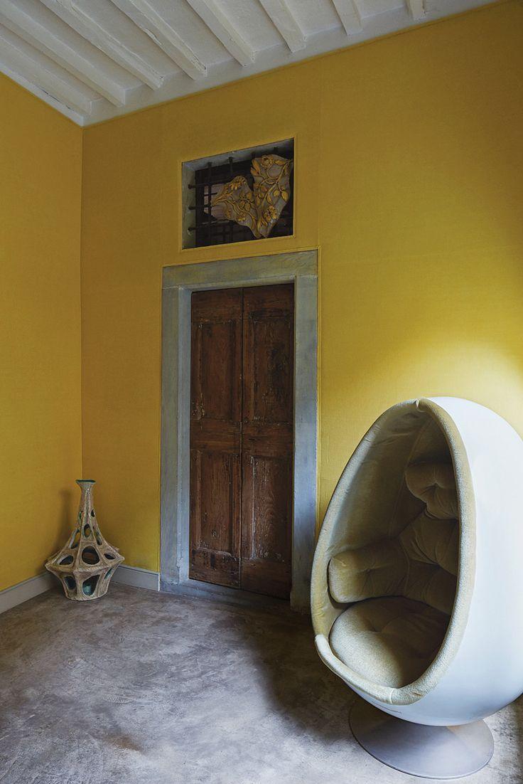 roberto-baciocchi-arezzo-house-02