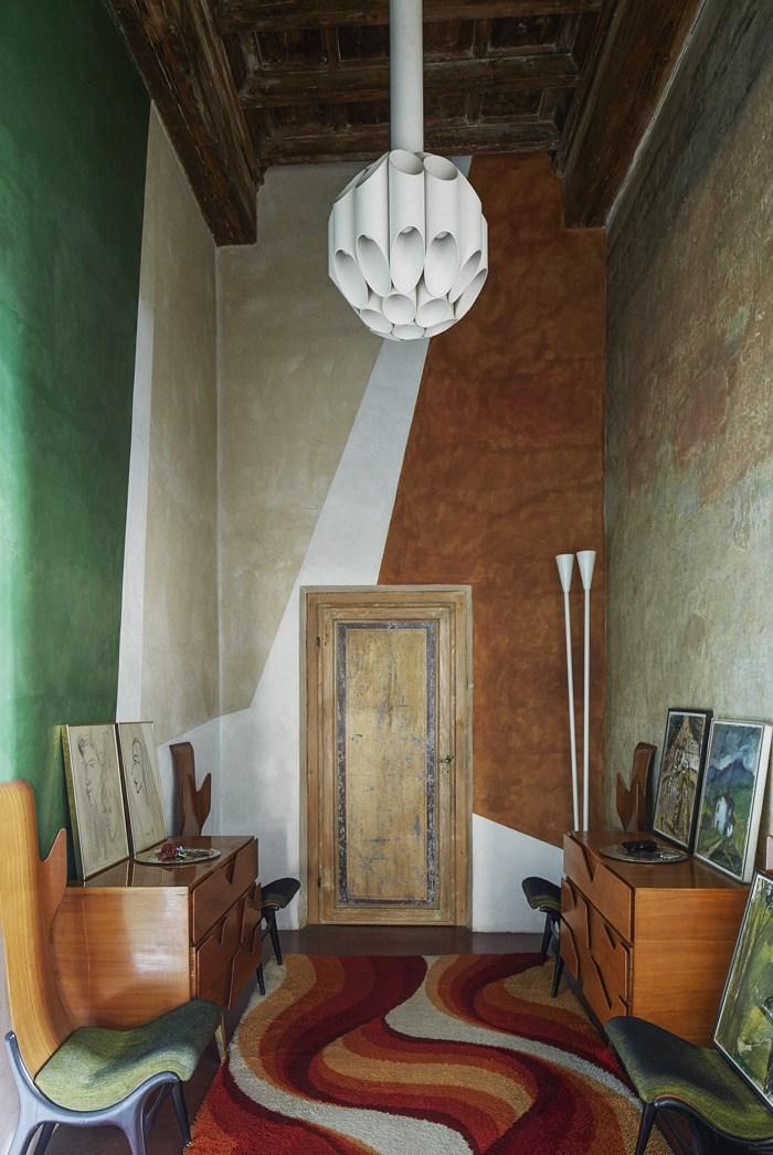 roberto-baciocchi-arezzo-house-03