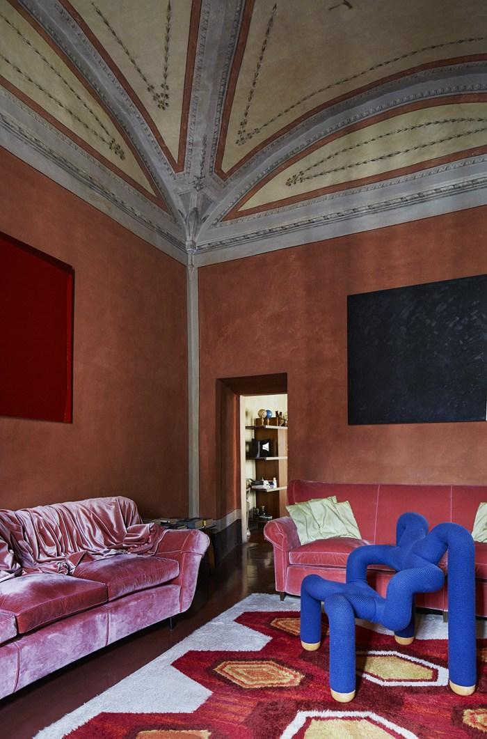 roberto-baciocchi-arezzo-house-04