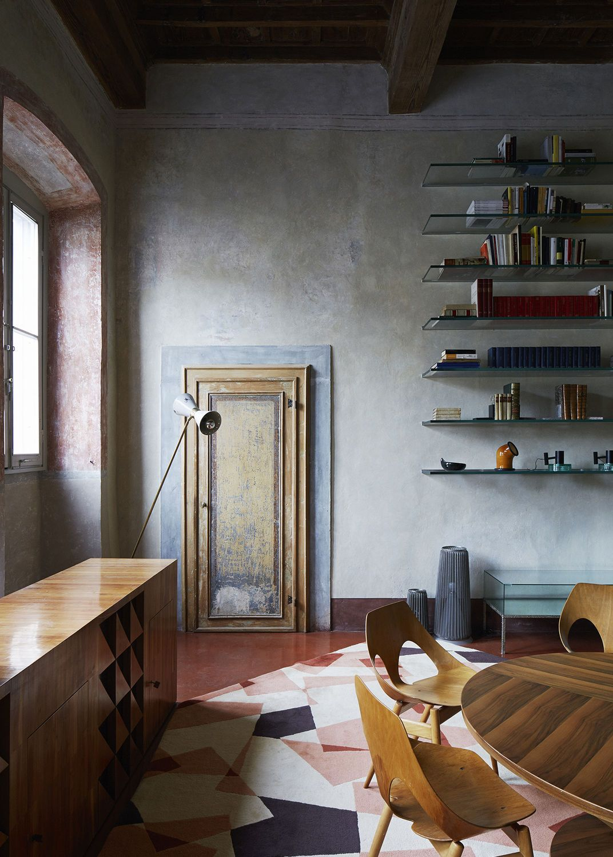 roberto-baciocchi-arezzo-house-05