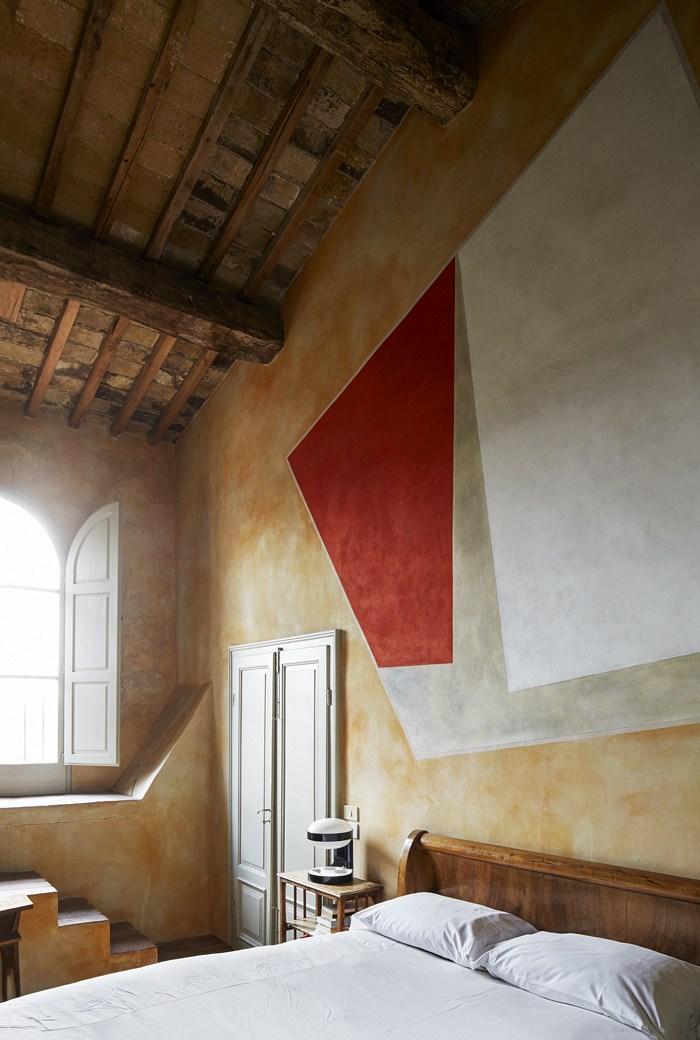 roberto-baciocchi-arezzo-house-09