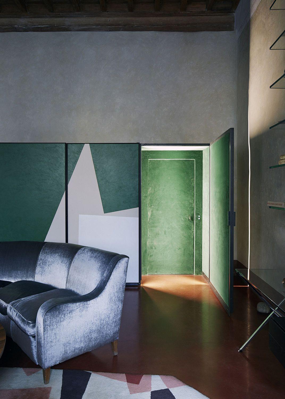roberto-baciocchi-arezzo-house-11