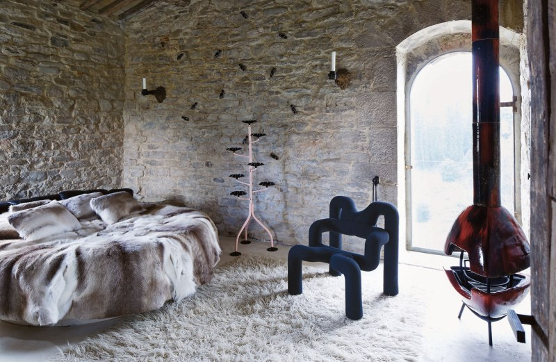 roberto-baciocchi-arezzo-house-14