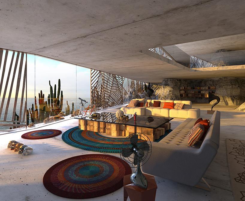 stephane-malka-architecture-mugu-house-malibu-californiastephane-malka-architecture-mugu-house-malibu-california-designboom-03