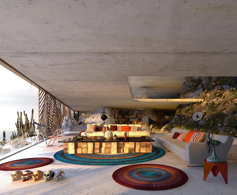 stephane-malka-architecture-mugu-house-malibu-californiastephane-malka-architecture-mugu-house-malibu-california-designboom-05