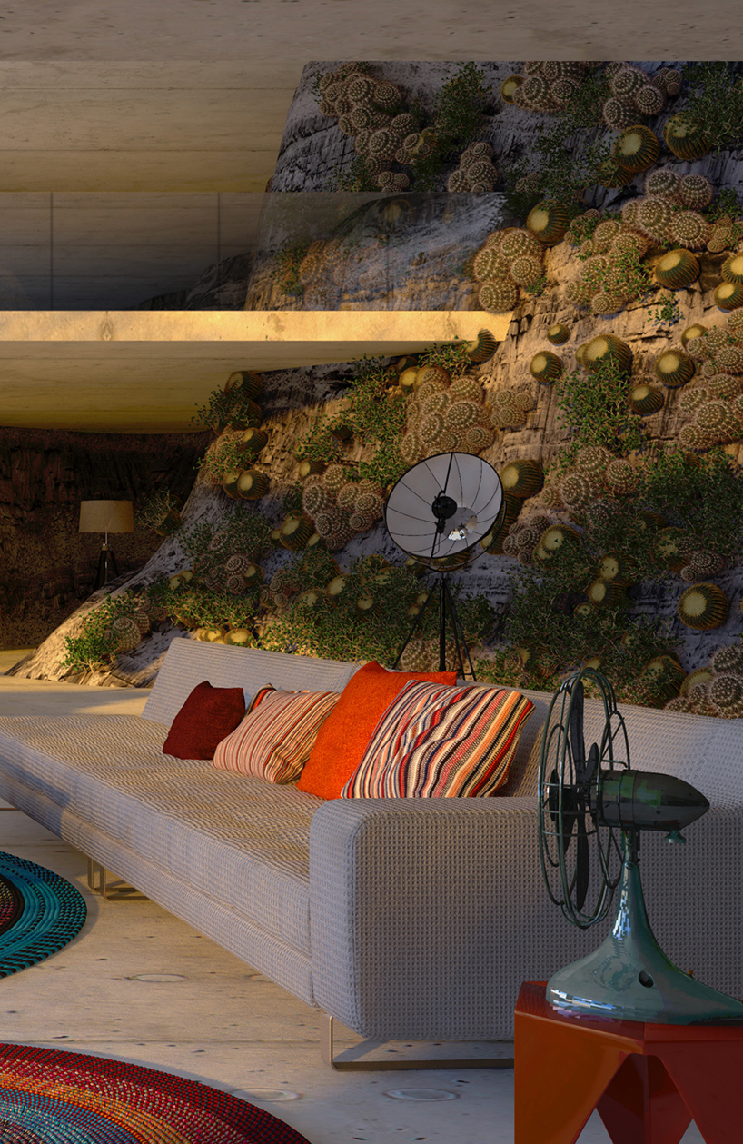 stephane-malka-architecture-mugu-house-malibu-californiastephane-malka-architecture-mugu-house-malibu-california-designboom-06