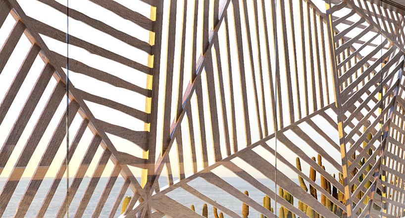 stephane-malka-architecture-mugu-house-malibu-californiastephane-malka-architecture-mugu-house-malibu-california-designboom-08