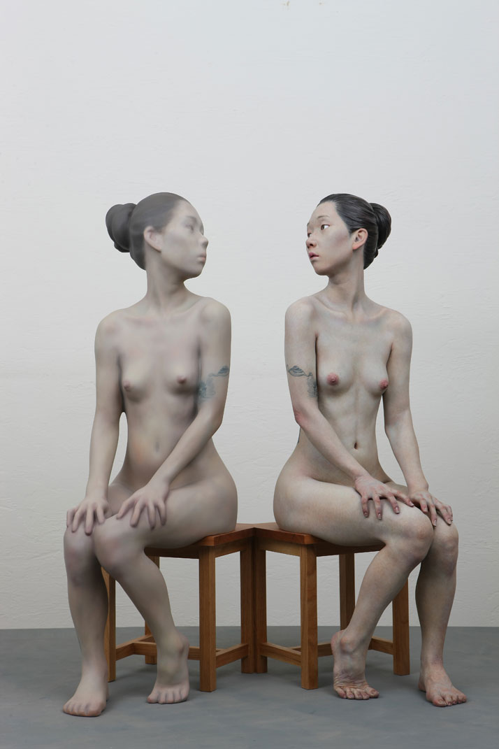 1-reflection-Choi-Xooang-yatzer