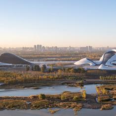 1512-Dangerous-Curves-Harbin-Opera-House-Harbin-China-MAD-Architects-1