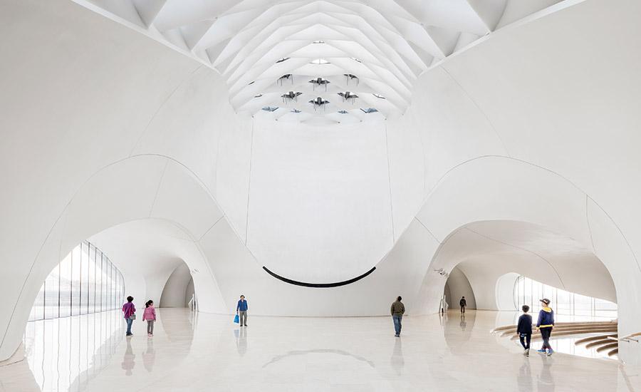 1512-Dangerous-Curves-Harbin-Opera-House-Harbin-China-MAD-Architects-5