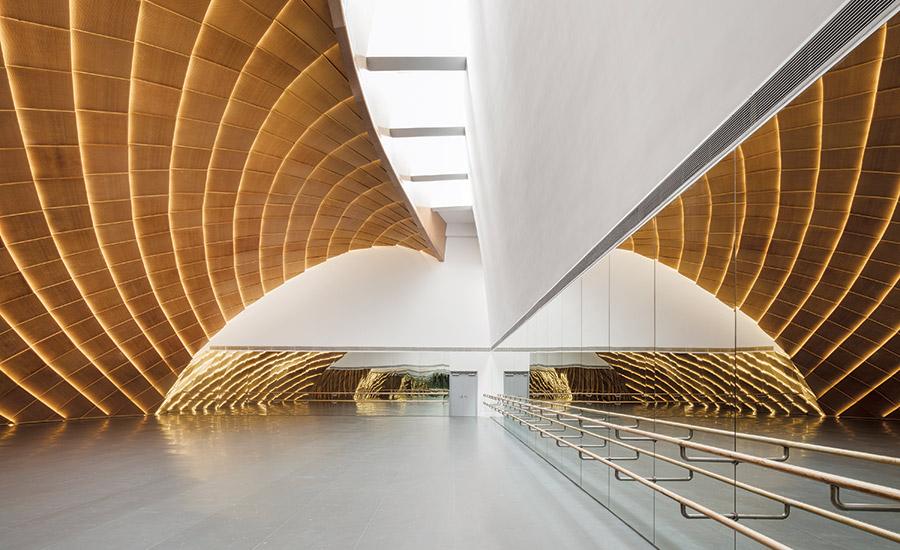 1512-Dangerous-Curves-Harbin-Opera-House-Harbin-China-MAD-Architects-6