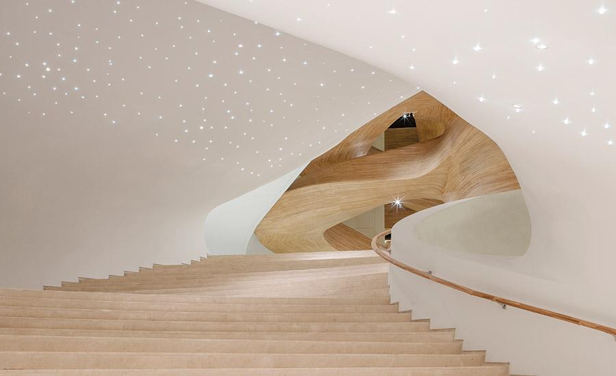 1512-Dangerous-Curves-Harbin-Opera-House-Harbin-China-MAD-Architects-7