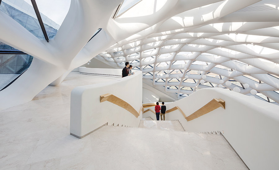 1512-Dangerous-Curves-Harbin-Opera-House-Harbin-China-MAD-Architects-9