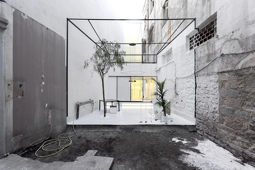 314-architecture-studio-minimalissimo