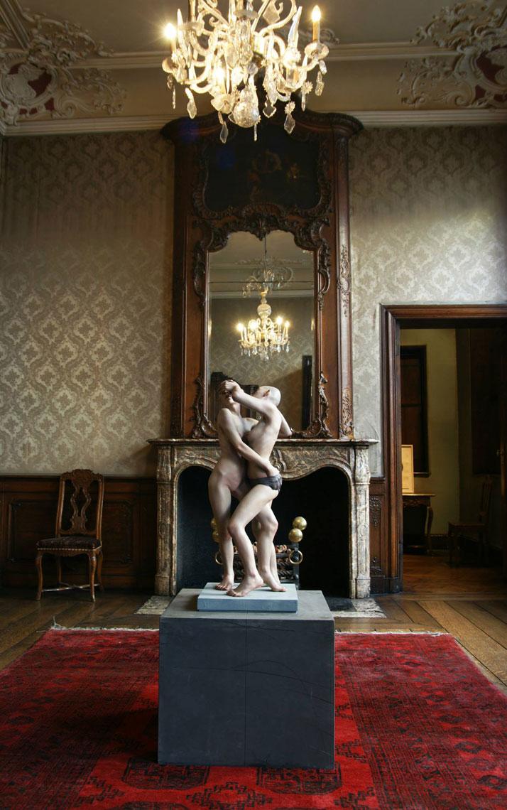 5-Xooang-Choi--Musee-d-Ansembourg-yatzer