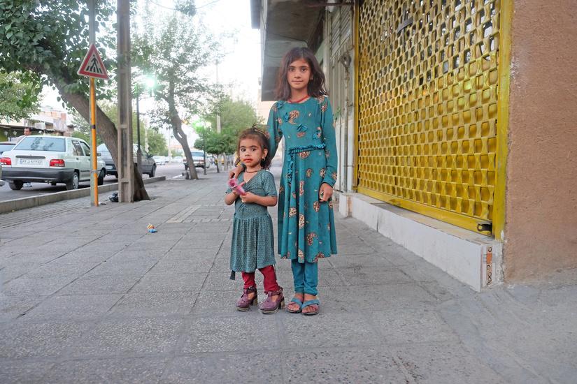 Farzane Ghadyanloo66