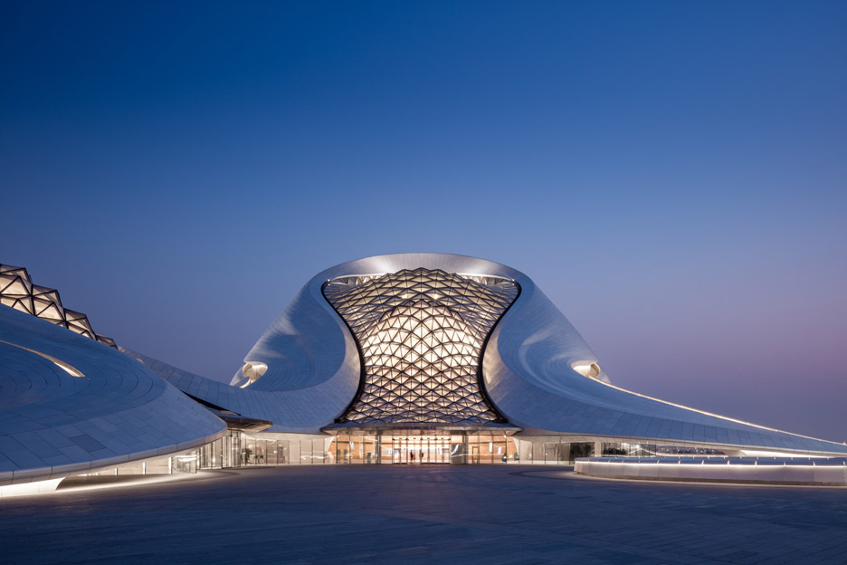 Harbin-Opera-House_MAD-Architects_Beijing_Hufton-Crow_dezeen_936_1