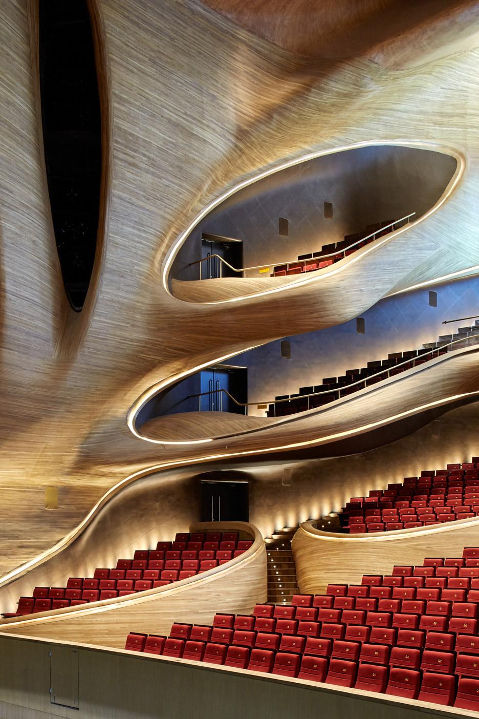 Harbin-Opera-House_MAD-Architects_Beijing_Hufton-Crow_dezeen_936_21