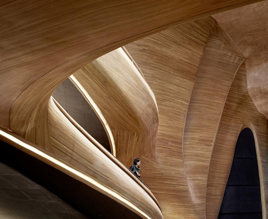 Harbin-Opera-House_MAD-Architects_Beijing_Hufton-Crow_dezeen_936_22