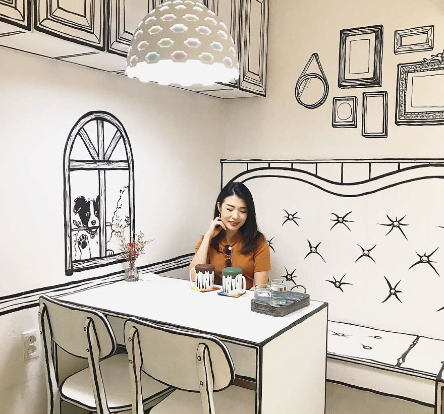 In-Seoul-this-unusual-cafe-makes-its-customers-feel-in-a-comic-book-5ba4a8b8547db__880