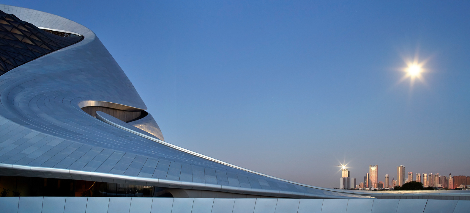 MAD_Harbin_Opera_House_005_©Hufton_Crow