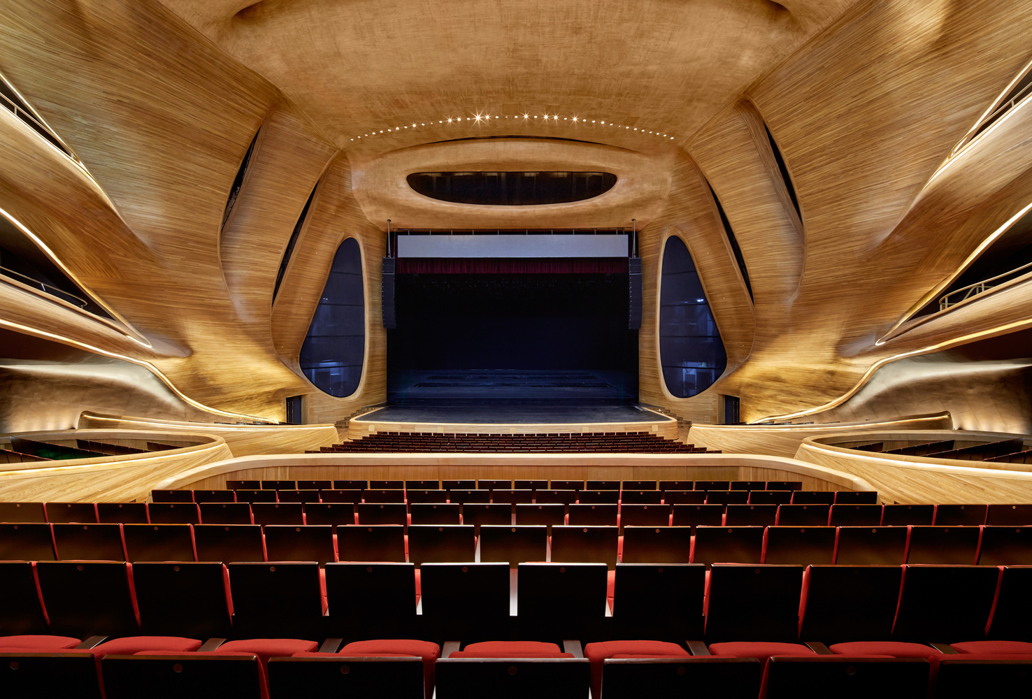 MAD_Harbin_Opera_House_020_©Hufton_Crow