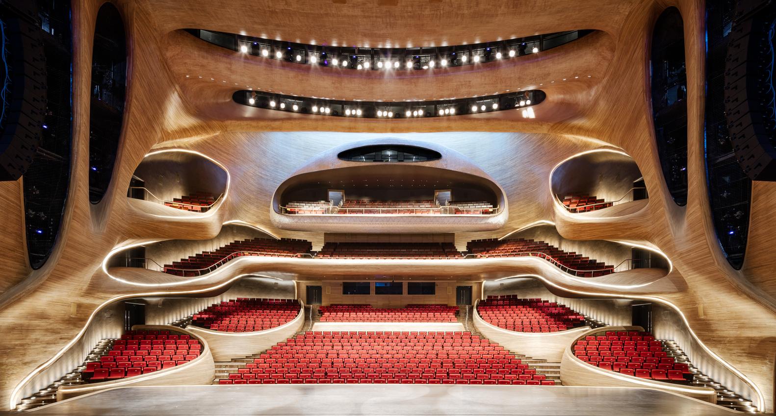 MAD_Harbin_Opera_House_021_©Adam_Mork