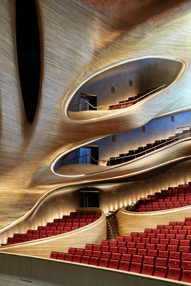 MAD_Harbin_Opera_House_022_©Hufton_Crow