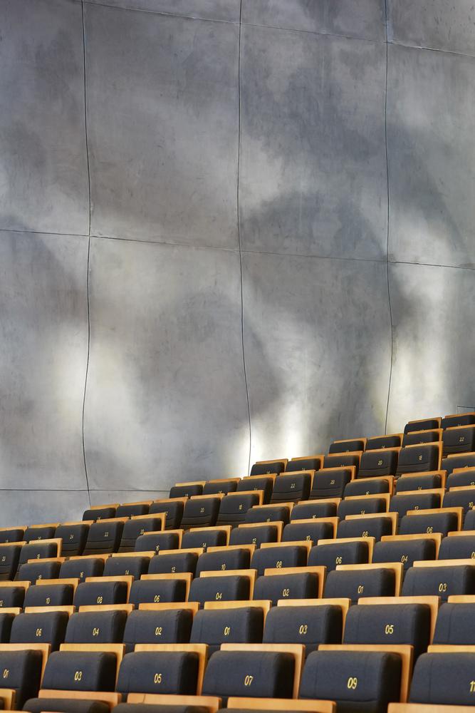 MAD_Harbin_Opera_House_026_©Hufton_Crow