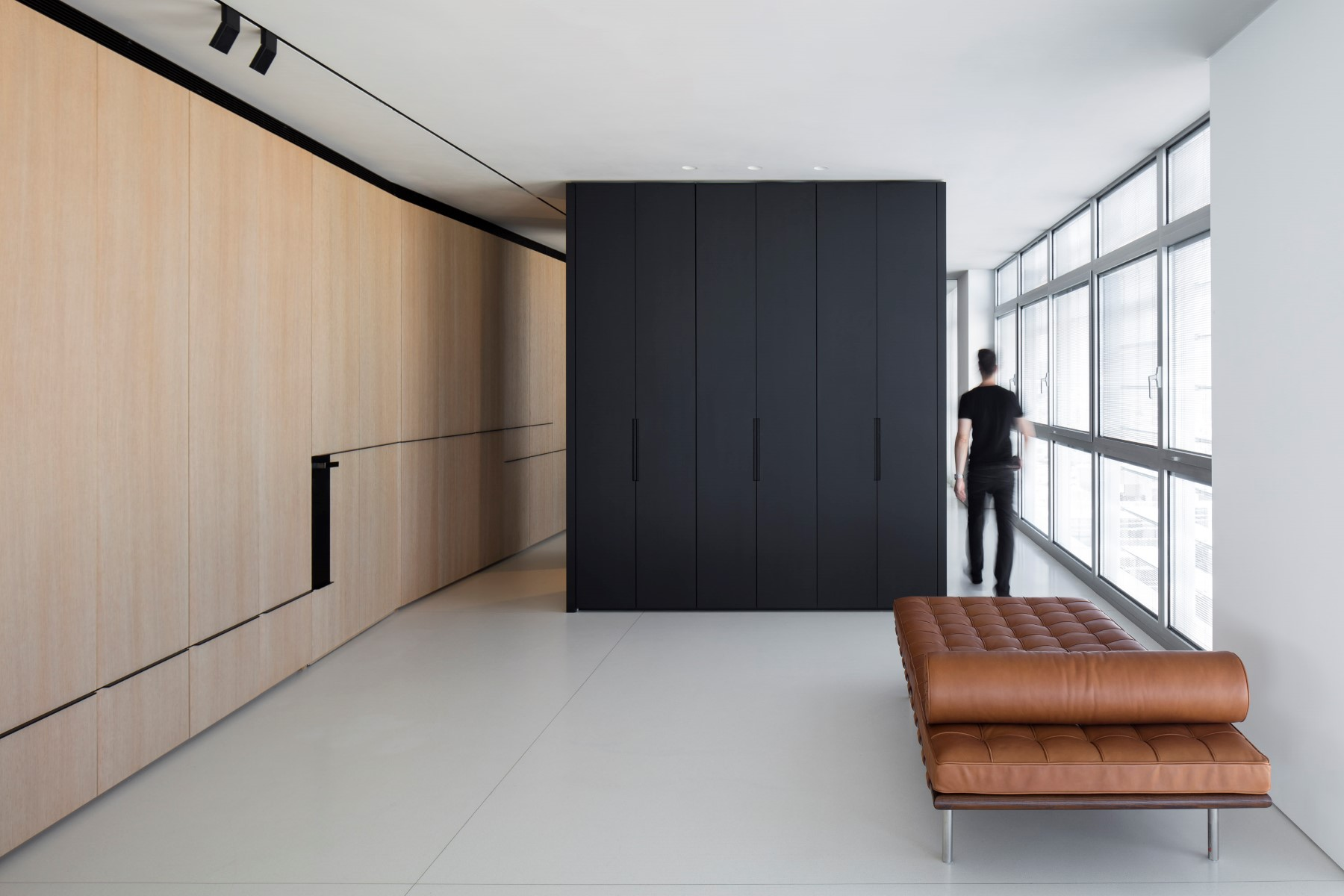 N_apartment_063