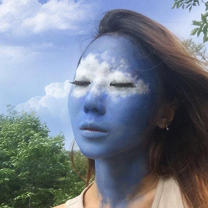 The-Illusion-Artist-Dain-Yoon-Creates-Mind-Blowing-Looks-12