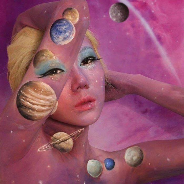 The-Illusion-Artist-Dain-Yoon-Creates-Mind-Blowing-Looks-4-e1497487211782