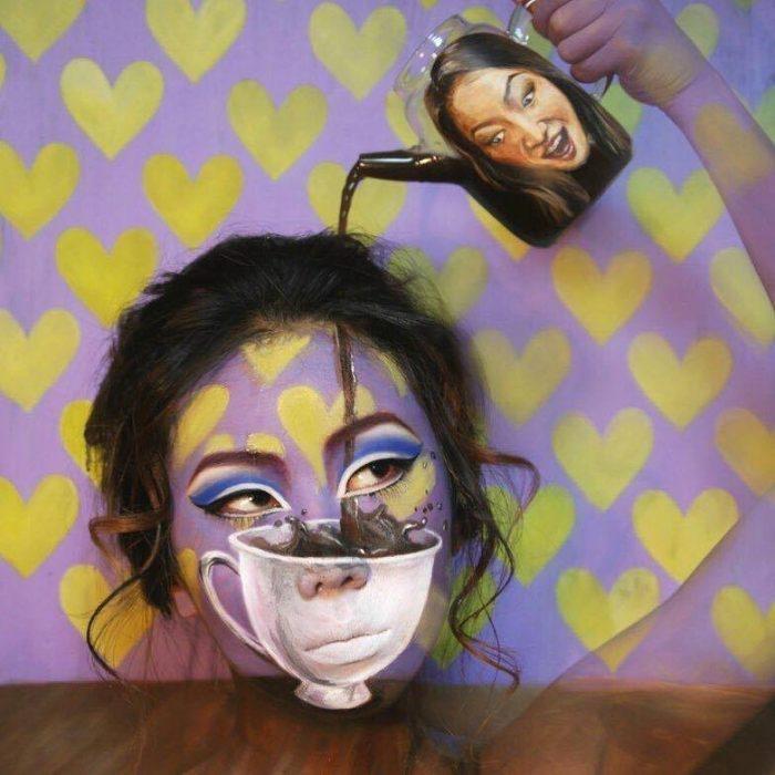 The-Illusion-Artist-Dain-Yoon-Creates-Mind-Blowing-Looks-5-e1497487025464