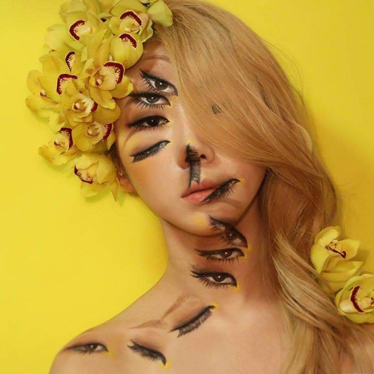 The-Illusion-Artist-Dain-Yoon-Creates-Mind-Blowing-Looks-7