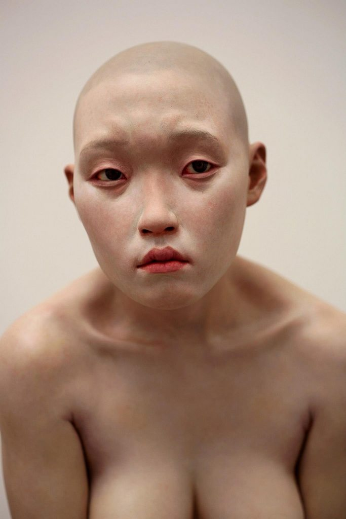 choi-xooang-sculpture-hyperrealisme-hybrid-sculpture-art-contemporain-coree.767-683x1024