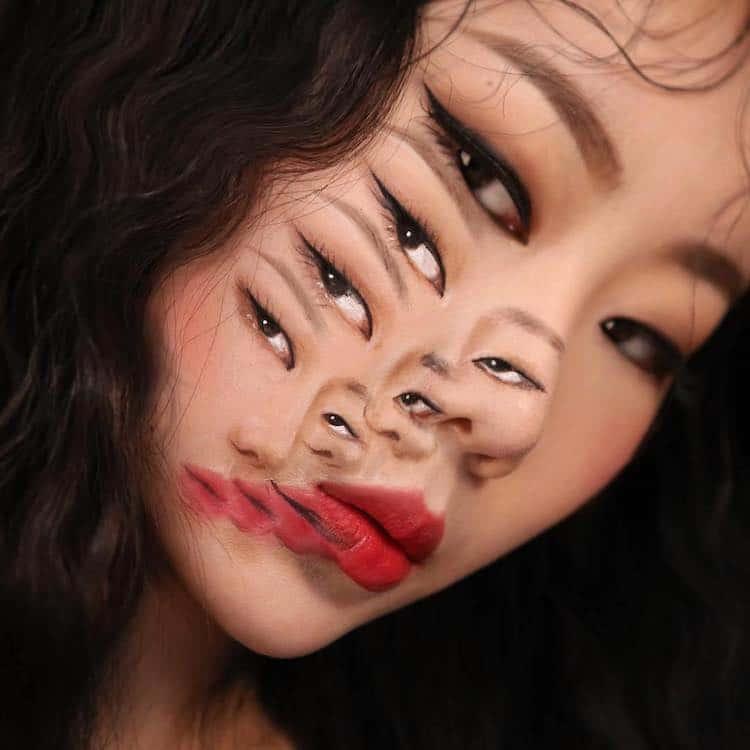 dain-yoon-illusion-makeup-1