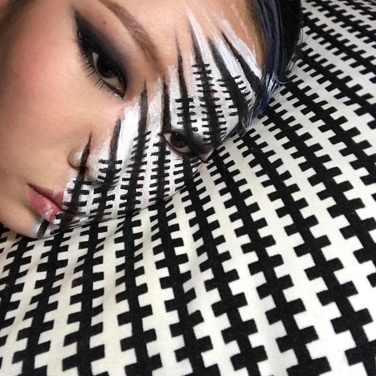 dain-yoon-illusion-makeup-10